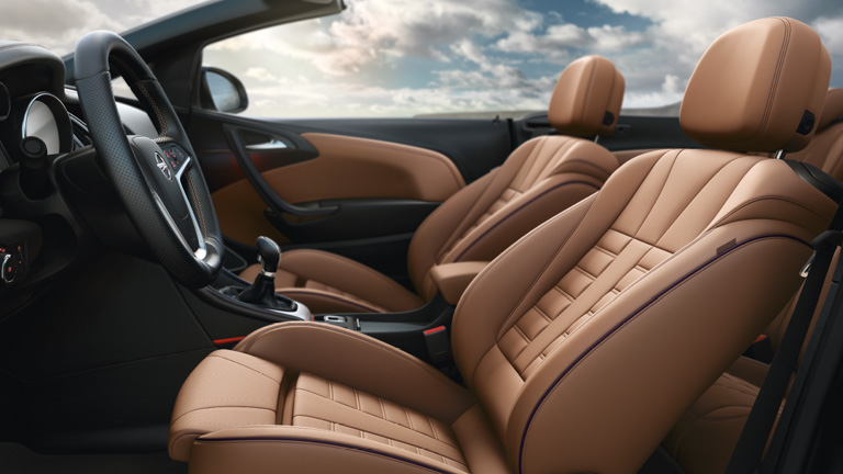 Opel_Cascada_Interior_Design_768x432_ca135_i01_058