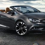 Opel_Cascada_Model_Overview_Fallback_mm_1_992x374_ca135_e01_040