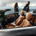 Opel_Cascada_Open_992x416_ca15_e03_048