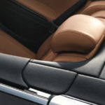 Opel_Cascada_Roll_Over_Bars_768x432_ca135_i01_052