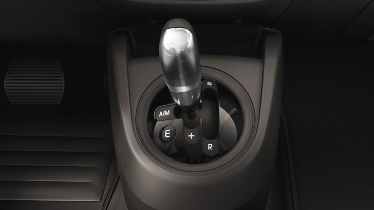 Opel_Combo_Cargo_Easytronic_768x432_cpm125_i01_009
