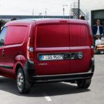 Opel_Combo_Cargo_Exterior_Design_Rear_View_768x432_cm125_e01_011