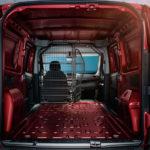 Opel_Combo_Cargo_Interior_View_768x432_cm125_i01_009