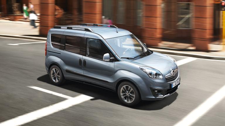 Opel_Combo_Tour_Exterior_Design_768x432_cp125_e01_006