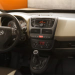 Opel_Combo_Tour_Interior_Design_Cosmo_992x374_cp14_i03_001