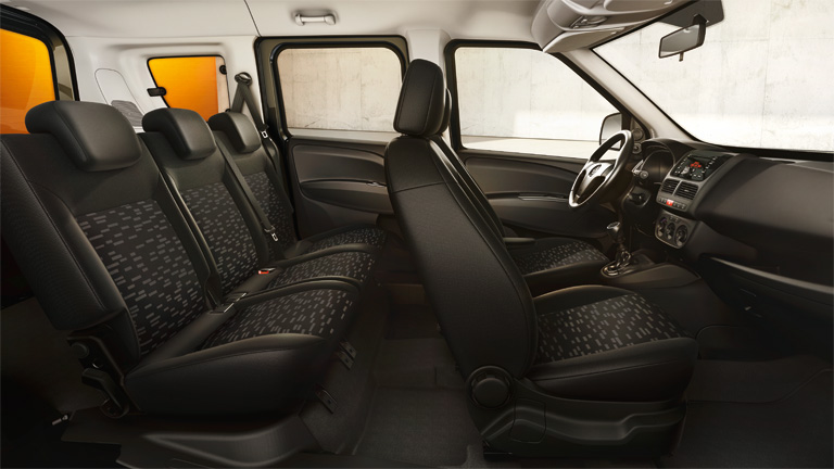 Opel_Combo_Tour_ModelOverview_Comfort_cnt_mmpar_1_1_768x432_1200_cp14_i03_002