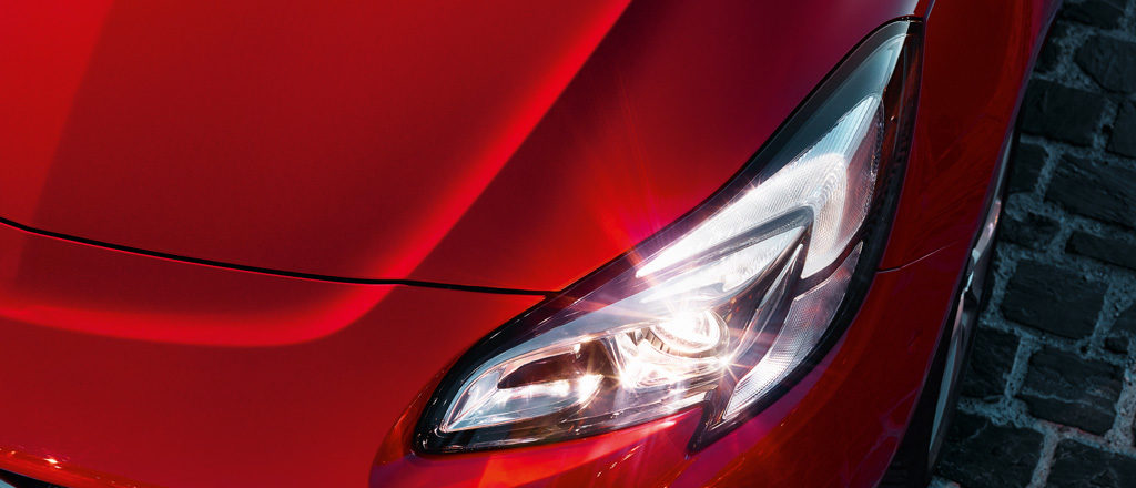 Opel_Corsa_Comfort1_1024x440_co1525_m01_106