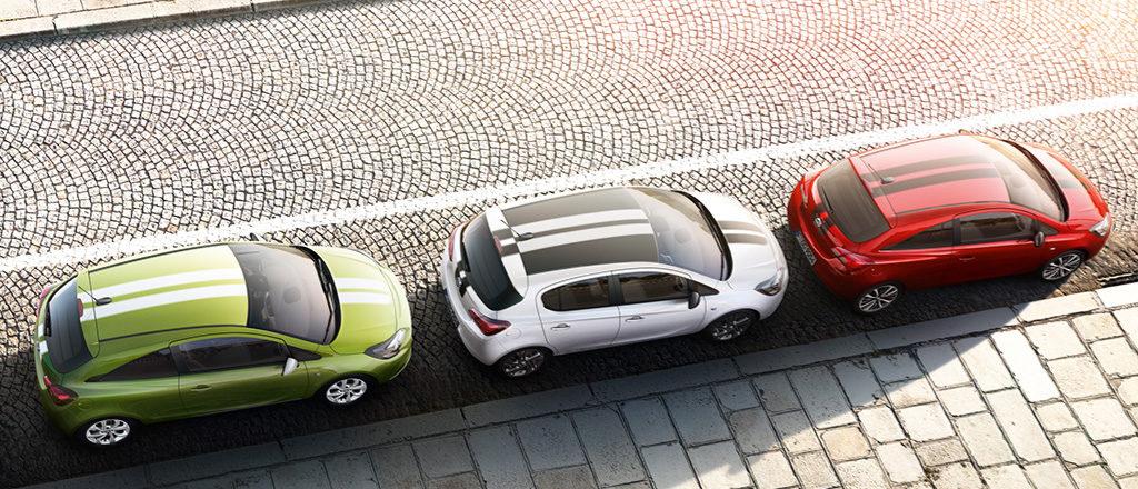 Opel_Corsa_Design_Color_Edition_2_1024x440_co17_e06_031_ons