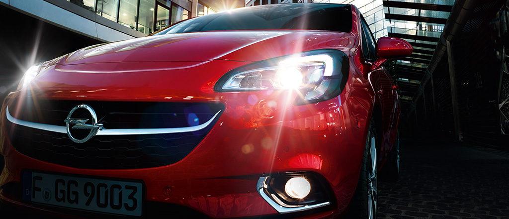 Opel_Corsa_Design_Light_Technology_1024x440_co165_e02_025