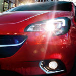 Opel_Corsa_Design_Light_Technology_1024x440_co165_e02_025