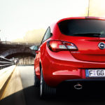 Opel_Corsa_Drive_Driving_Pleasure_1024x440_co17_e05_021