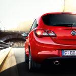 Opel_Corsa_Drive_Driving_Pleasure_1024x440_co17_e05_021