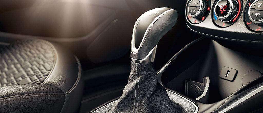 Opel_Corsa_Drive_Engine_1024x440_co165_i02_048