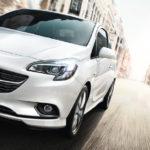 Opel_Corsa_Exterior3_1024x440_co165_e04_032