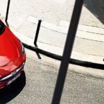 Opel_Corsa_Innovation_City_Mode_1024x440_co17_e05_030_ons