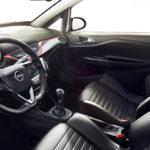 Opel_Corsa_Turbo_Plus_Pack_1024x440_co17_i04_045