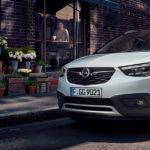 Opel_Crossland_X_Exterior_1024x440_cr18_e01_013