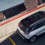 Opel_Crossland_X_Exterior_Roof_1024x440_cr18_e01_010