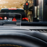 Opel_Crossland_X_Head_up_Display_Closeup_1024x440_cr18_i01_024