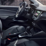 Opel_Crossland_X_Interior_1024x440_cr18_i01_022