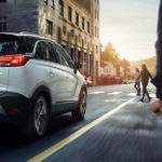 Opel_Crossland_X_Pedestrian_Detection_1024x440_cr18_e01_004