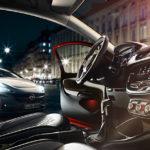 Opel_Design_Interior_1024x440_co17_i04_044_ons