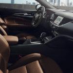 Opel_Insignia_AGR_1024x440_ins18_i01_032