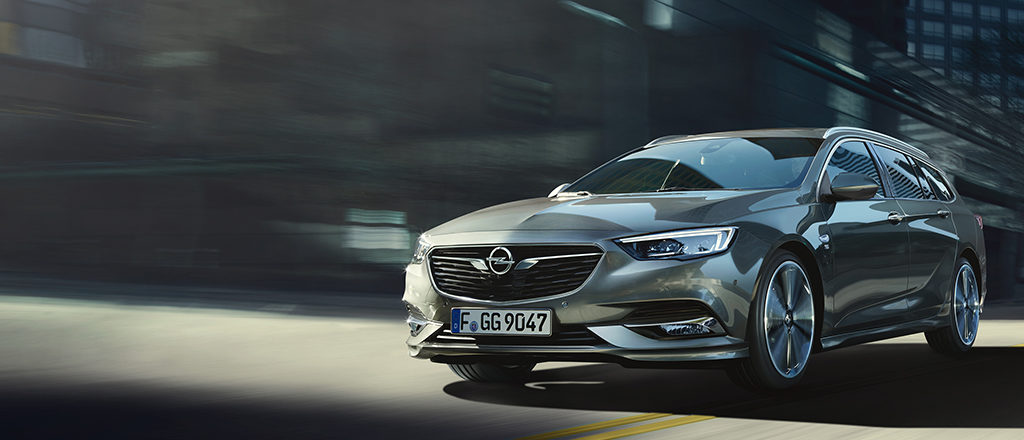 Opel_Insignia_Engines_1024x440_ins18_e01_020