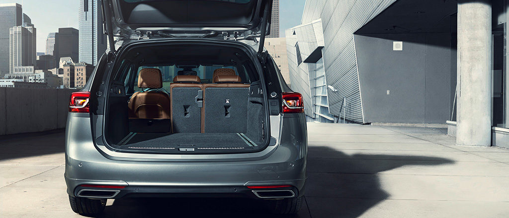 Opel_Insignia_ST_Rear_Split_Seat_1024x440_ins18_e01_012