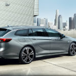 Opel_Insignia_Sports_Tourer_Downloads_1024x440_ins1775_e01_021