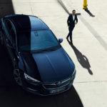 Opel_Insignia_Sunroof_1024x440_ins18_e01_016