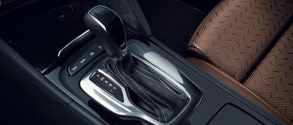 Opel_Insignia_Transmissions_1024x440_ins18_i01_063