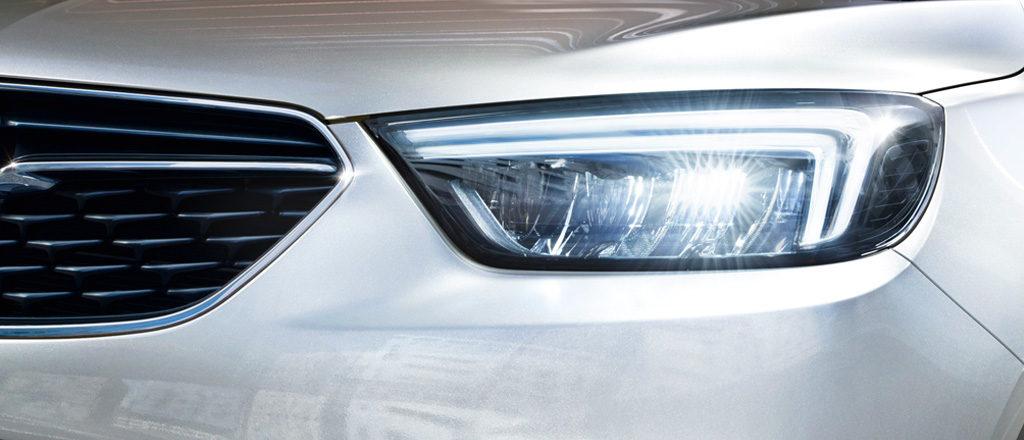 Opel_Mokka_X_AFL_1024x440_mok17_e01_012
