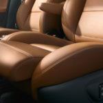 Opel_Mokka_X_AGR_1024x440_mok17_i01_032