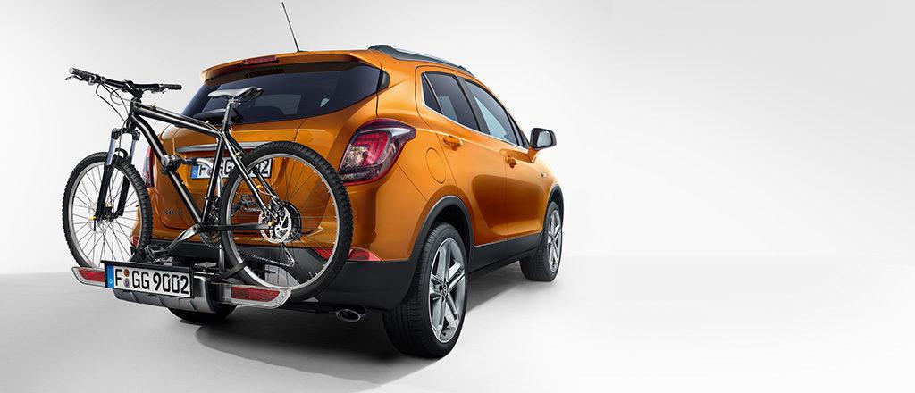 Opel_Mokka_X_FlexFix_1024x440_mok17_e02_082