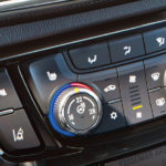Opel_Mokka_X_Heated_Features_1024x440_mok17_i01_049