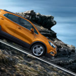 Opel_Mokka_X_Hill_Assist_1024x440_mok17_e01_006