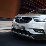 Opel_Mokka_X_OPC_line_1024x440_mok17_e01_012_Abalone