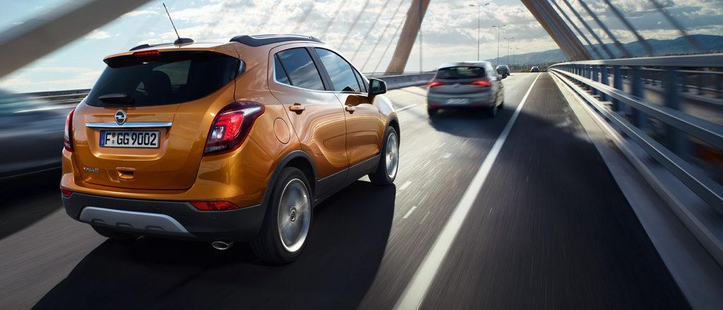 Opel_Mokka_X_Opel_Eye_1024x440_mok17_e01_010