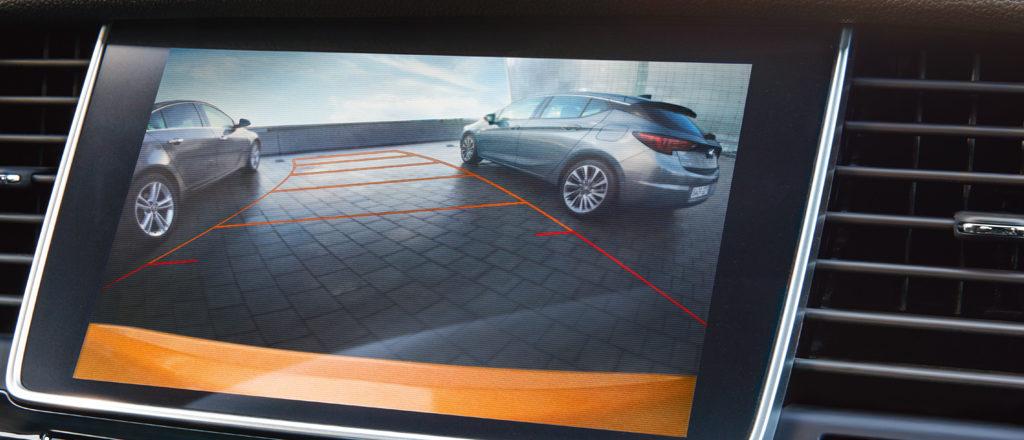 Opel_Mokka_X_Rear_View_Camera_1024x440_mok17_i01_046