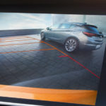 Opel_Mokka_X_Rear_View_Camera_1024x440_mok17_i01_046