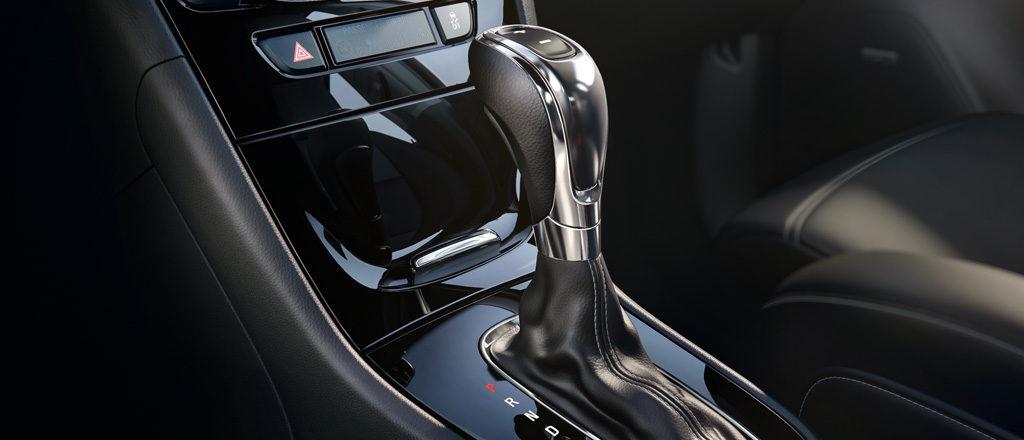 Opel_Mokka_X_Transmission_1024x440_mok17_i01_044
