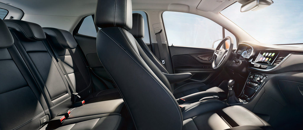 Opel_Mokka_X_interior_1024x440_mok17_i01_036