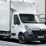 Opel_Movano_Boxbody_L4H1_992x374