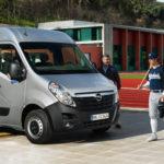 Opel_Movano_Bus_992x374_mo15_e02_405