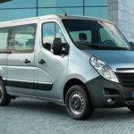 Opel_Movano_Combi_992x374_mo15_e02_400