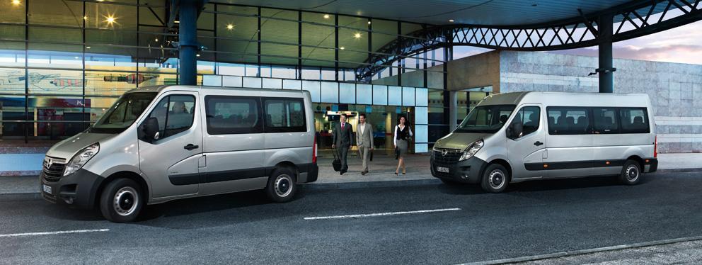 Opel_Movano_Combi_Bus_992x374_mo115_e01_401