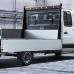 Opel_Movano_Dropside_L3H1_992x374