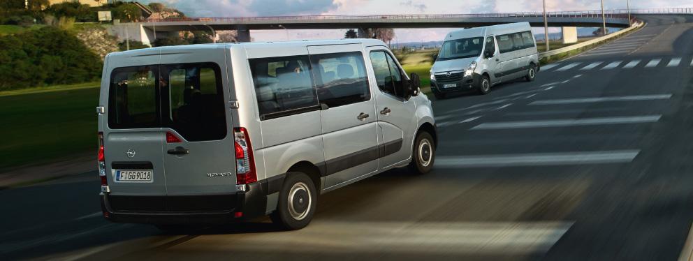 Opel_Movano_Exterior_View_992x374_mo15_e02_428