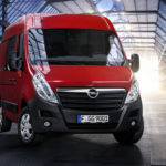 Opel_Movano_Exterior_View_992x374_mrm